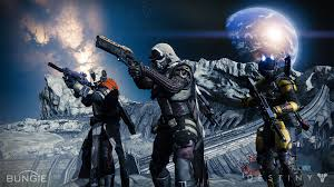 Image result for destiny
