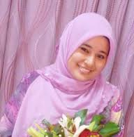 Dhalila Zafirah Binti Mohd Dahlan was born in Ipoh, Perak and is currently residing in Kuala Lumpur with her family. She completed her B.Sc (Hons) in ... - dhalila
