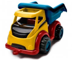 <b>Машины Viking Toys</b>: каталог, цены, продажа с доставкой по ...