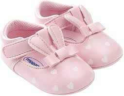 Baby Girls Shoes Toddler Newborn Girls <b>Anti</b>-<b>Slip</b> Sneakers <b>Rabbit</b> ...