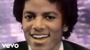 <b>Michael Jackson</b> - Don't Stop 'Til You Get Enough (Official Video ...