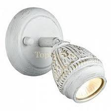 <b>Споты Favourite</b> - купить точечные светильники Фаворит по ...