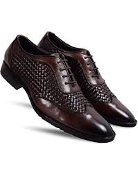 Formal <b>Shoes</b> For Men: Buy Formal <b>Shoes</b> online at best prices in ...