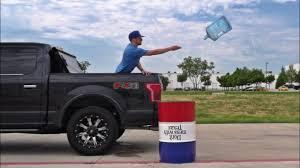 Water <b>Bottle</b> Flip Edition | Dude <b>Perfect</b> - YouTube