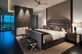 bedrooms designs inspiring bedroom design modern bedrooms designs for well unbelievable contemporary bedroom des