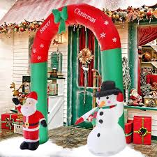 <b>OurWarm DIY</b> Toddler Felt Christmas Tree with <b>Hanging</b> Ornaments ...