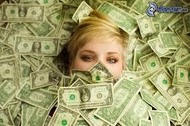 Znalezione obrazy dla zapytania zdjecia pieniedzy