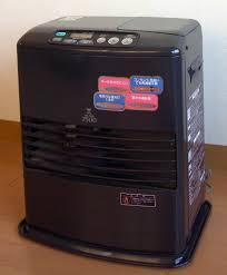 Керосин <b>обогреватель</b> - Kerosene heater - qwe.wiki