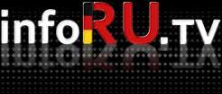 InfoRU Tv Online
