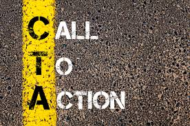 Image result for call to action