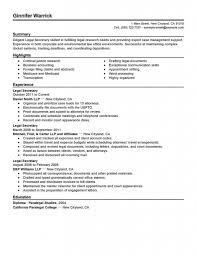 resume examples for receptionist best receptionist resume example secretary receptionist resume sample medical receptionist resume medical office assistant resume objective examples unit secretary resume