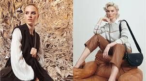 <b>Persona by Marina</b> Rinaldi - купить модную женскую одежду 2020 ...
