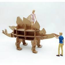 <b>Сборная модель</b> динозавр <b>Картонный</b> папа — купить по ...