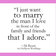 Wedding quotes - TravelMap8.com ®