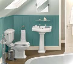 image popular bathroom