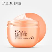 LAIKOU Official Store - Small Orders Online Store, Hot Selling and ...