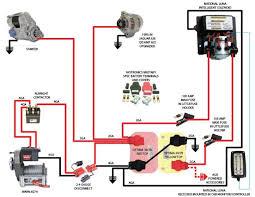 redarc dual battery system wiring diagram wiring diagram dual battery systems alternator charging how it should be done vsr dual battery wiring diagram caravan source