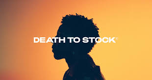 Death to Stock — <b>Authentic</b> stock <b>photos</b> for non-stock creatives.