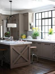 pendant perfection ci hinkley lighting brown rustic kitchen sxjpgrendhgtvcom kitchen lighting brookside kitchen lighting