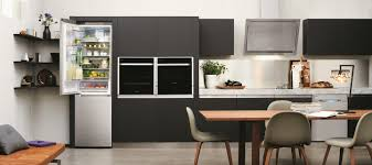 Of Kitchen Appliances Samsung Home Appliances Including Washing Machines Microwaves