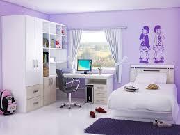 pink girls bedroom furniture 2016 incredible pinkpurple bedroom ideasfor teenage girls and home office with ikea bedroom furniture teenagers