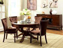 bedroomlicious nice glass round dining table small sets and chairs uk for 6 set bedroomexciting small dining tables mariposa valley farm