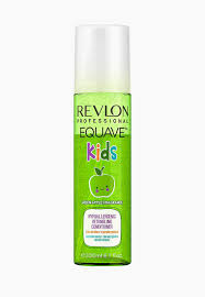 <b>Кондиционер</b> для волос Revlon Professional <b>2</b>-<b>х фазный</b> ...