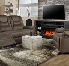 leons furniture bedroom sets http wwwleonsca: http wwwleonsca living room furniture