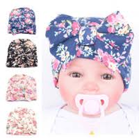 Discount <b>Sweet</b> Baby Girl Hat