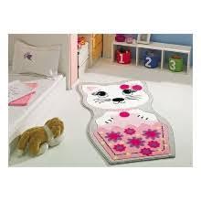 <b>Детские ковры confetti</b>, размер: 80*150 — купить в интернет ...