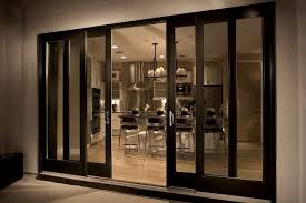 designer seriesar casement windows patio doors provide