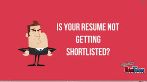 grabr resume maker grabr resume maker