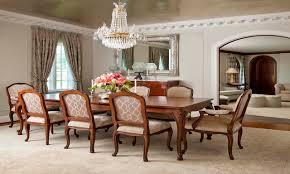 Formal Dining Room Designs Houzz Dining Rooms Traditional Formal Room Design Ideas Elegant