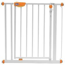 <b>Chicco Ворота</b> безопасности 76-81 см — купить по выгодной ...