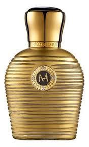 <b>Moresque</b> Aurum купить селективную парфюмерию для женщин ...
