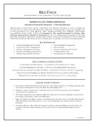 sample resume canadian style cv format office boy hospitality gallery of resume sample