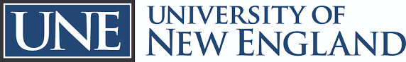 the university of new england college of dental medicine the mmi format is an innovative method to evaluate prospective students using a series of six short structured interview stations