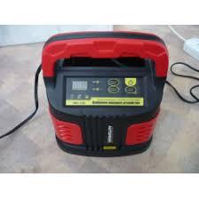 Отзывы о Цифровое <b>зарядное устройство</b> AutoProfi <b>SBC</b>-<b>120</b>