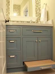 vanity small bathroom vanities:  original amanda richards bathroom step stool sxjpgrendhgtvcom