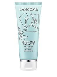 <b>Lancôme</b> - <b>Exfoliance Clarté</b> - saks.com