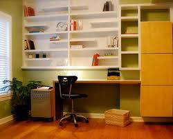 home office shelving ideas for worthy small office shelving ideas home interiors photos awesome shelfs small home office