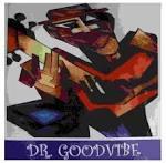 Dr. Goodvibe