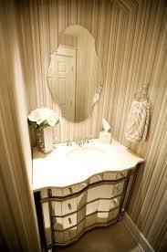 an beautiful home furniture ideas vintage vanity
