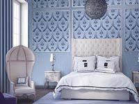 <b>обои</b>: лучшие изображения (59) | Wall papers, Colors и Home