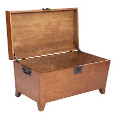chest coffee table as multifunction furniture chest coffee table multifunction furniture