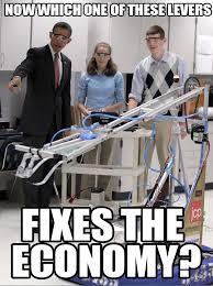 Obama+science+fair+meme_b08f96_3290498.jpg via Relatably.com