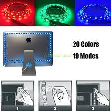 <b>LED Backlight Strips for</b> TV Screens