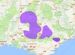 <b>Lavender Fields</b> Provence <b>France</b> 2020 | When, Where & Where to ...