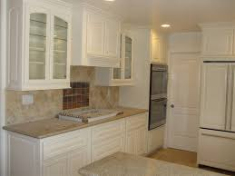 kitchen cabinets glass doors design style: etched glass kitchen cabinet doors awesome kitchen