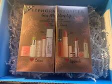 Косметические <b>наборы для</b> макияжа <b>Sephora</b> — купить c ...
